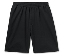 Easy ALPHADRY Shorts