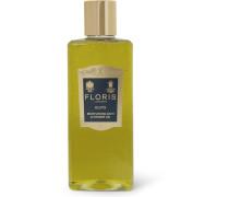 Elite Bath & Shower Gel, 250ml