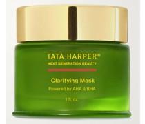Clarifying Mask, 30ml