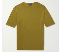 Merino Wool T-Shirt