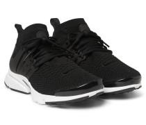 Air Presto Flyknit Sneakers