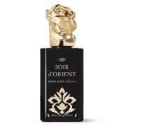 Soir d'Orient Eau de Parfum - Bergamot, Galbanum & Saffron, 100ml