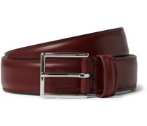 3cm Leather Belt