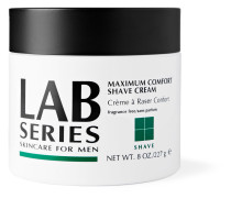 Maximum Comfort Shave Cream, 227g
