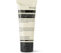 Purifying Facial Exfoliant Paste, 75ml