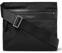 Kent Shell Messenger Bag
