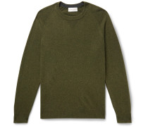 Finley 3 Cashmere Sweater