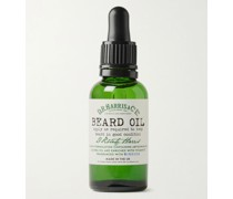 Beard Oil, 30ml