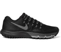 Air Zoom Terra Kiger 3 Mesh Sneakers