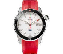 Oracle I Automatic Chronometer Watch