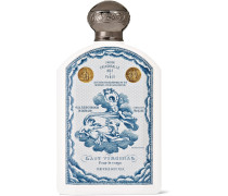 Lait Virginal Berkane Orange Blossom Body Milk, 200ml