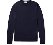 Charles Merino Wool Sweater