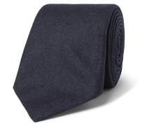 7cm Cashmere Tie