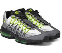 Air Max 95 Ultra Se Mesh Sneakers