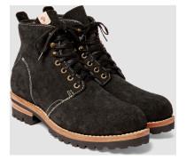 Zermatt Suede Boots