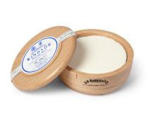Windsor Shaving Bowl and Soap