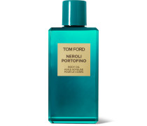 Neroli Portofino Body Oil, 250ml