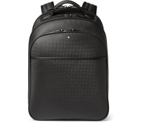 Extreme Small Textured-leather Backpack