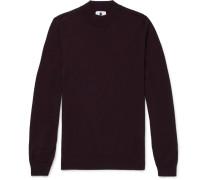 Martin Merino Wool Sweater