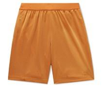 + Jonah Hill Mesh Shorts