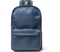 Arthur Nylon Backpack