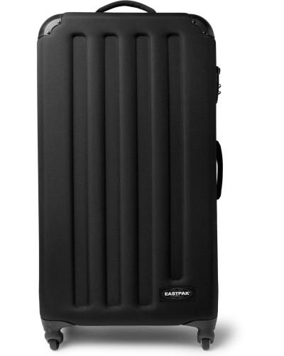 Tranzshell Multiwheel 77cm Suitcase