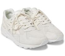 Gel-kayano Suede Sneakers
