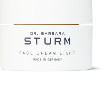 Face Cream Light, 50ml