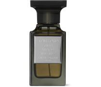 Oud Wood Intense Eau de Parfum, 50ml