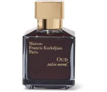 Oud Satin Mood Eau De Parfum - Oud & Patchouli, 70ml