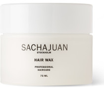Hair Wax, 75ml