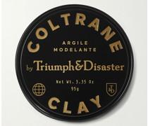 Coltrane Clay, 95g