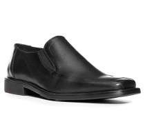Herren Schuhe KELIM Kalbleder