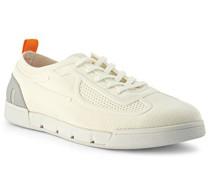 Schuhe Sneaker Textil atmungsaktiv