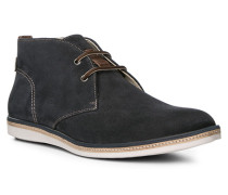 Herren Schuhe ALBANY Kalbvelours