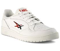 Schuhe Sneaker Skycourt Kunstleder