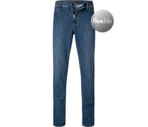 Jeans John Baumwoll-Stretch 7 96oz