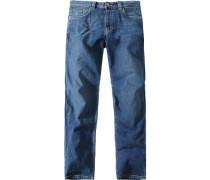Herren Jeans Nevada Denimstretch Mittel