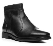Herren Schuhe KONTUR Kalbleder warm gefüttert
