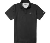 Herren Polo-Shirt DryComfort