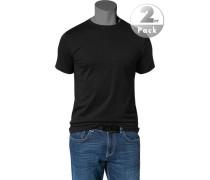 Herren T-Shirt Baumwolle