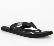 Schuhe Zehensandalen, Gummi