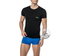 T-Shirts, Baumwolle