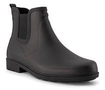Schuhe Chelsea Boots Carville Naturkautschuk