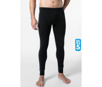 Herren Unterwäsche Long Pants Baumwoll-Stretch