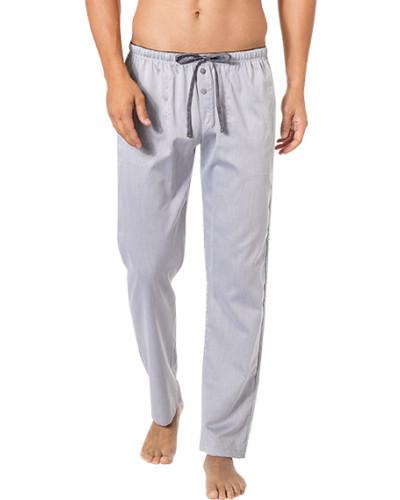 Pyjamahose, Baumwolle