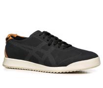Herren Schuhe Sneaker Leder