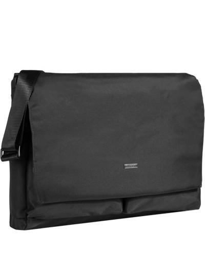 Messenger Bag, Mikrofaser