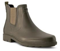 Schuhe Chelsea Boots Carville, Naturkautschuk