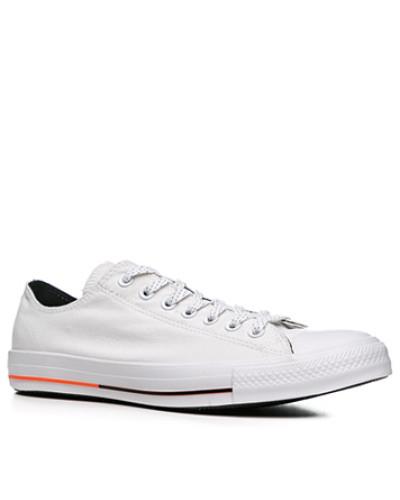 Converse Herren Schuhe Sneaker, Canvas, wasserabweisend